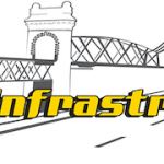 lumea-infrastructurii-logo-retina