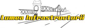 logo Infrapress
