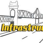 logo infrastructura2