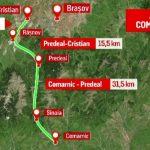 autostrada-brasov-comarnic-1-1200×604