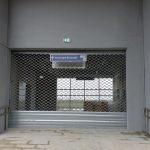 acces-bucuresti-900×630-1