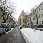 kohalniceanu
