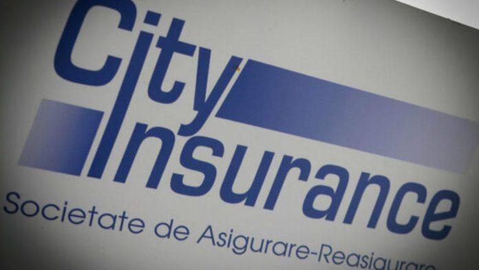 DECIZIE DUPA COLAPSUL CITY INSURANCE – Call-center pentru soferii cu polite RCA la City Insurance